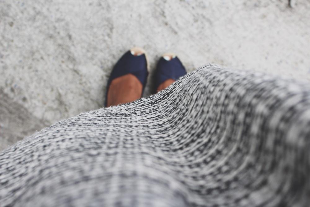 Sari Sunday (Or Dress :P)- July 12, 2015 (2/5)