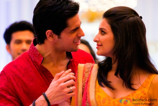 overseas-collections-3rd-week-hasee-toh-phasee-box-office-movie-stills