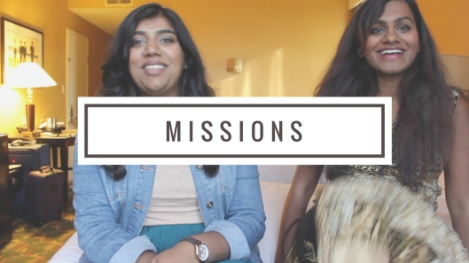 Missions!.jpg