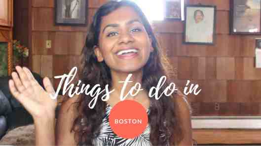Things to do in