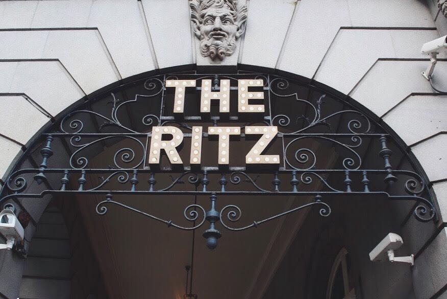 ritz9